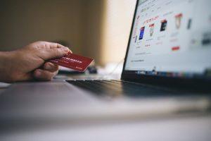 4 razones para convertir tu tienda física en una online