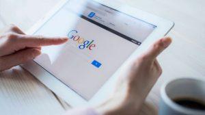 Cómo posicionar tu página web en Google
