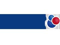 logo SYSNET-COLOR
